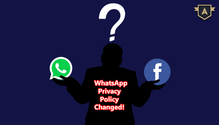 Delhi High Court Asked WhatsApp to Delete User Data