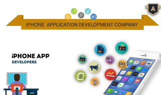 iPhone Application Development