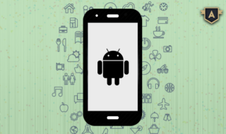 Android App Development USA
