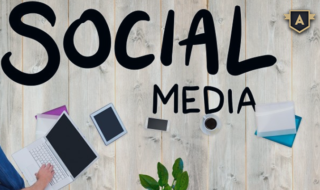 Social Media Mobile Applications for Businesses