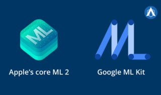 Apple's Core ML 2