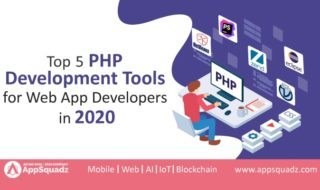 5 PHP Development Tools for Web App Developers