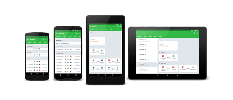 android ui ux development company india